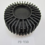 Пластмассовую крышку/резиновые изделия/пластмассовые детали/пластмассовые ЭБУ системы впрыска