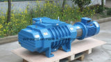 Reliable elevado Roots Type Blower Used para Vacuum Drying Process