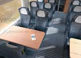 Matériaux décoratifs de haute qualité utilisés pour la construction de meubles de contreplaqué de navire véhicule etc.