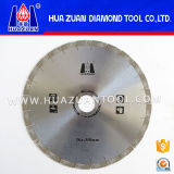 새로운 Arrival Hot Selling 350mm Silent Marble Saw Blade