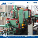 Presse de refoulage de /Hydraulic en aluminium d'Effieient de presse de refoulage/extrudeuse