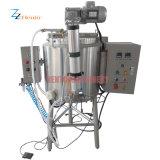 Tratamiento por lotes automático eléctrico que templa el tanque del surtidor de China
