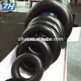 Tractores agrícolas 400/450/500/550/600-16 tubo interior de comércio por grosso de Qingdao