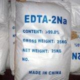 EDTA2na