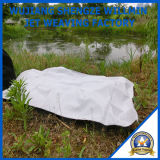 Microfiber速い乾燥の屋外のキャンプタオル