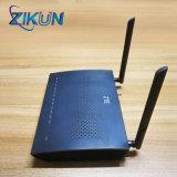 Neues Gpon ONU F668 4ge+2 VoIP+WiFi+CATV F668 Gpon Ontario selben wie Hg8247h