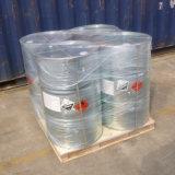Высокое качество жидкостного этилата натрия с No CAS: 141-52-6