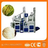 Gute Qualitätsreismühle-Maschinen-/Reismühle
