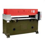 De Scherpe Machine van Hedy Type voor het Maken van de Schoen