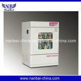 Abanador termostático horizontal da venda quente com preço de fábrica