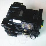 Professionele AC van de Schakelaar van de Reeks van de Fabriek Cjx8 B250 Elektrische Magnetische ElektroSchakelaar