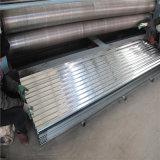 건물을%s Gi 격판덮개 또는 강철 제품 Plate/PPGI 격판덮개