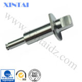 CNC Lathe Machining Parts mit Competitive Price