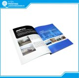 Meilleur prix catalogues Brochures couleur Flyers Notice Brochures Brochures