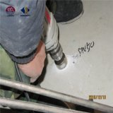 企業のための工場価格FRP水貯蔵タンク