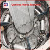 Plástico de alta velocidad, máquina de hacer de la bolsa de tejido telar circular