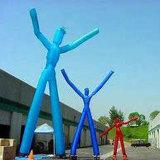 Producten van de Reclame van de Danser van de lucht de Opblaasbare (lucht-089)