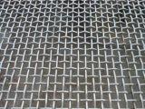 網をふるうステンレス鋼鉱山