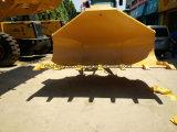 XCMG Shantui Changlin Sdlg Sem les pièces du chargeur sur roues