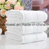 Tovagliolo di bagno personalizzato dell'hotel con l'alta qualità