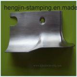 Стального листа, нержавеющая сталь, алюминий, медь штамповки деталей