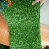Eco-Friedly Sintético de 35mm //Césped Artificial Césped césped/para jardín/patio