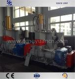 耐久機械品質の75L専門のゴム製混合のミキサー