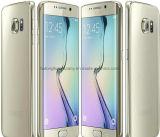 Téléphone cellulaire déverrouillé neuf de téléphone mobile du bord S6 initial