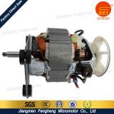 Preço de fábrica do motor do misturador da génese