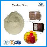 Высокое качество технического вазелина класса Xanthan Gum