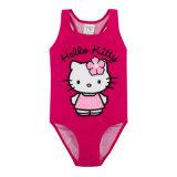 주문품 디자인 여자 아기의 수영복