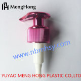 Pompa Mixed UV della lozione di colore per la lavata del corpo