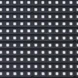 Aluminio de interior que funde la pantalla de visualización a troquel a todo color del letrero del panel del alquiler P2.5 SMD LED del RGB