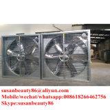 Китай на заводе прямая продажа птицы дома вентилятор цена