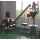 Machine à emballer de carton de lait (ACE-GZJ-A8)