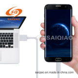 Tipo Blanco C2.0 USB Cable de carga original de Huawei