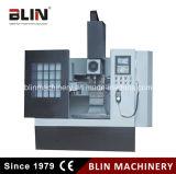 대만 Linear Guideway (VMC420)를 가진 공장 Price CNC Machine Center