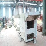 De Machine van de Lopende band van het Koekje van Full Auto van de uitvoer Met de Oven van de Tunnel