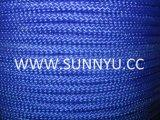 Corda di nylon Braided del dispositivo d'avviamento colorata alta qualità