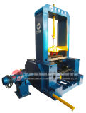 Linha de produção direta máquina deMontagem do H-Beam de Manufactury (DZ20)