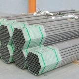 Труба/штанга/провод Inconel 686 (N06686) с высоким качеством