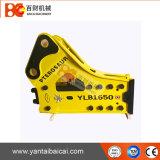 Гидравлический отбойный молот для ТОЛЬКО трактора 30-40УНС (YLB экскаватора1650)