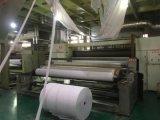PP Spunmelt de alta calidad de la máquina no tejido