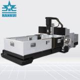 Import-Führungs-Zeile Gmc4025 CNC-Bock-Bearbeitung-Mitte