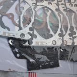 Pakking van de Motor van Delen Wd12.420 van de Dieselmotor van Weichai de Algemene voor Zware Vrachtwagen