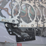 As peças do motor Diesel Weichai Wd12.420 Junta Geral do Motor de Veículo Pesado