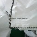 PP de haute qualité Jumbo / Super Sack / FIBC / conteneur de vrac / Big / / / sac de sable de ciment pour 1000kg de produits chimiques ou de grains