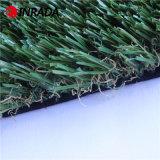 Jiangsu produceerde Hoogste Kunstmatig Gras 30mm van het Gras het Kunstmatige Gras van het Landschap van de Stapel