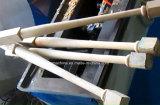 야구 방망이 가공을%s CNC 목제 기계