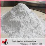 CAS: 58-20-8 efficace testoterone Cypionate della polvere dello steroide anabolico